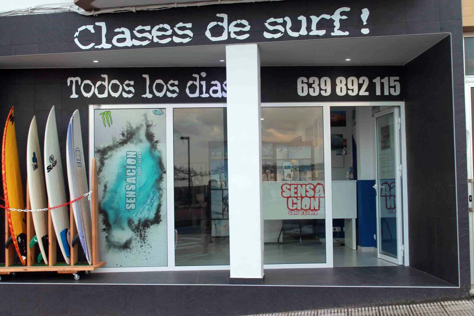 tienda-surf-foz-escuela