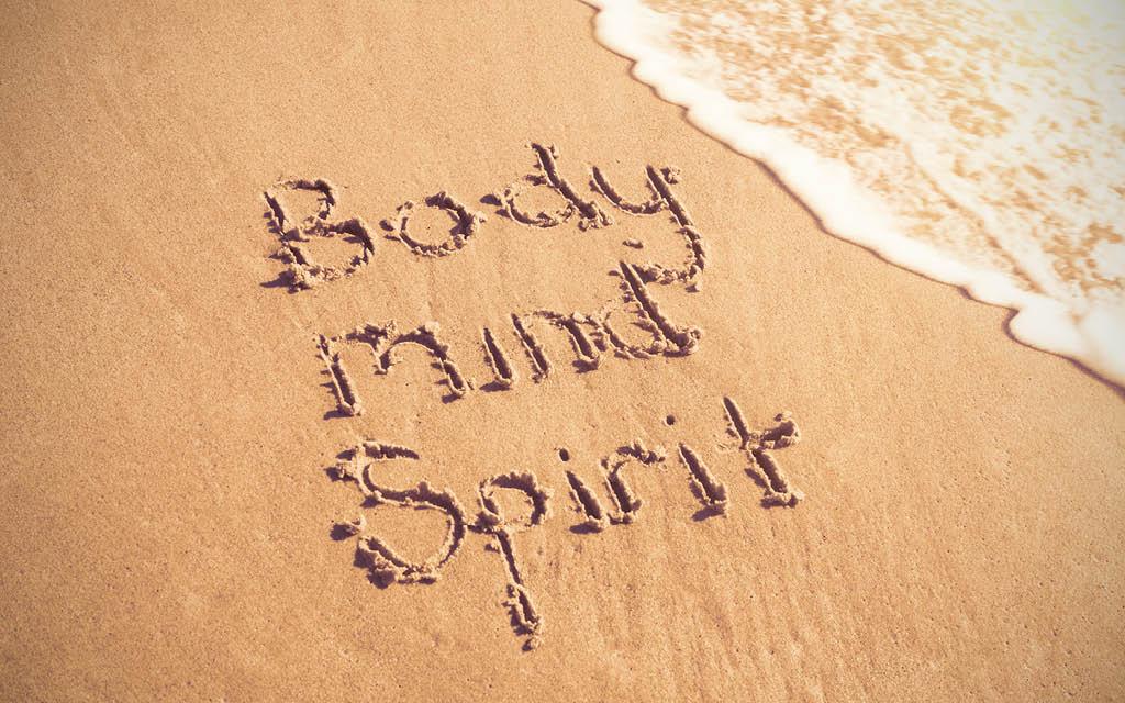 Beneficios del surf para la mente y el cuerpo