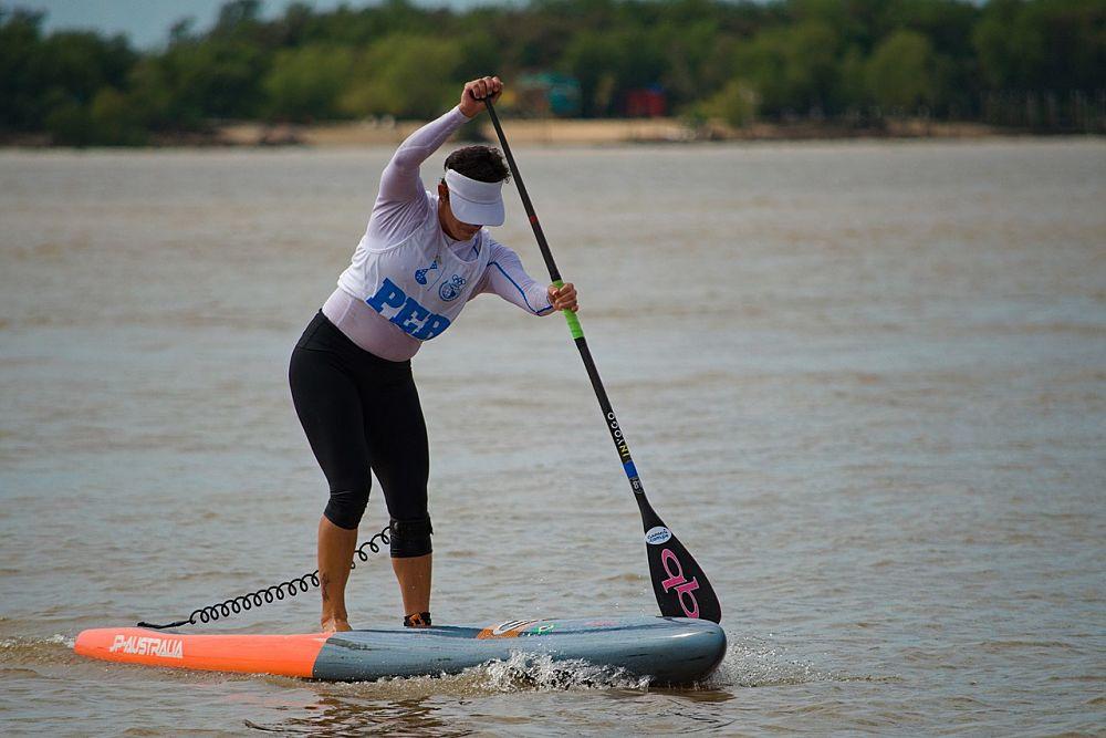Cuál-es-el-precio-del-paddle-surf-en-Galicia