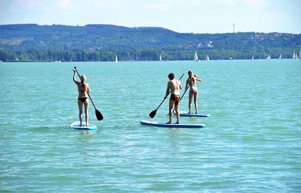 Precio-del-paddle-surf-en-Galicia-para-rutas-guiadas