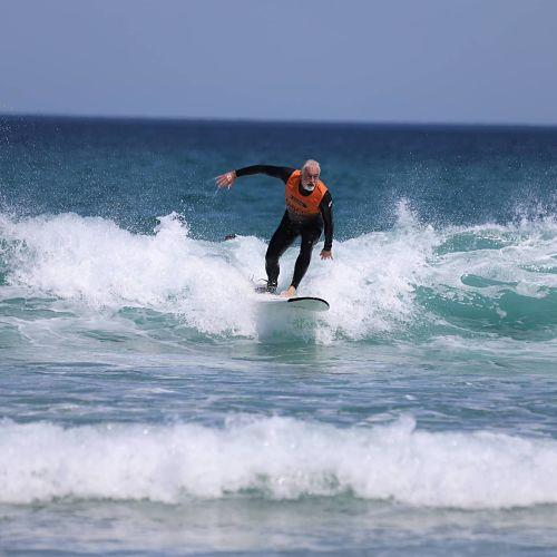 Precio-del-surf-para-expertos-en-Galicia-de-1-a-5-días